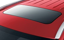 19MY_Outlander_EU-LHD_C_15-16_Sunroof_master-rev-1.jpg