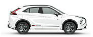 model_mini_EclipseCross_PHEV_MY21_v2.png